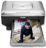 kodak easyshare photo printer 300 driver mac